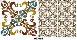 AZ091